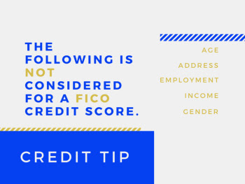 CREDITTIP650px.png