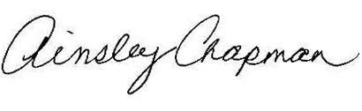 Ainsley Chapman Signature.jpg