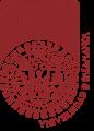 Fundación de la Universidad de Salamanca