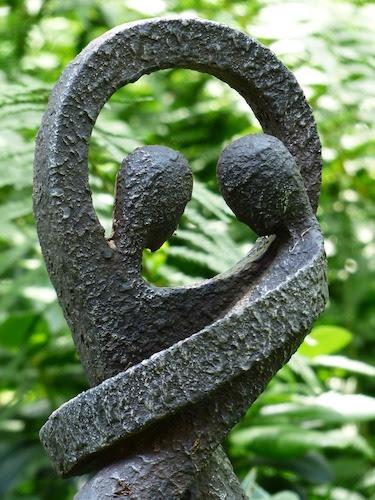 عشق در شعر شاعران معاصر کرد