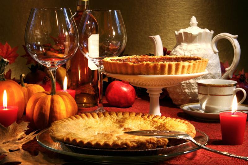 thanksgiving_desserts.jpg
