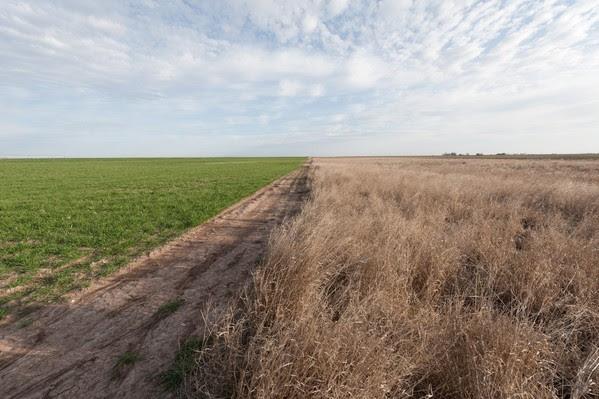 USDA Publishes Final Rule for Conservation Stewardship Program