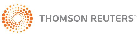 ThomsonReutersLogoET
