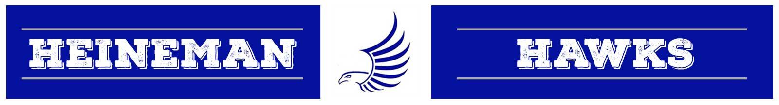 Heineman Hawks