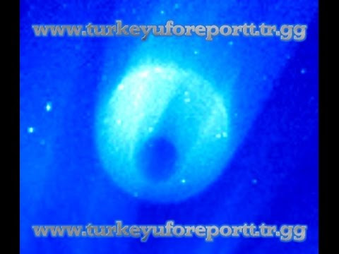 UFO News ~ Multiple UFOs Over Las Vegas Catches Residents Attention plus MORE Hqdefault