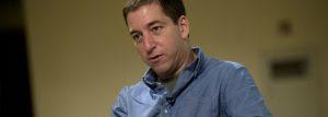 Glenn Greenwald denuncia mídia golpista brasileira