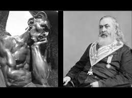 Albert Pike: What Happened To His Children? (Video)