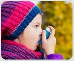Quintupling inhaled steroid doses may not benefit children with asthma