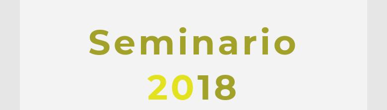Seminario2018