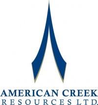 American Creek Resources Corporate Logo