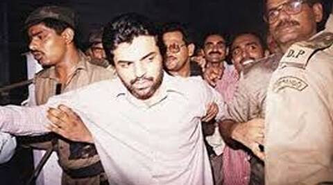 Yakub Memon, mercy plea, Memon petition, Yakub mercy plea President, Nation news, india new