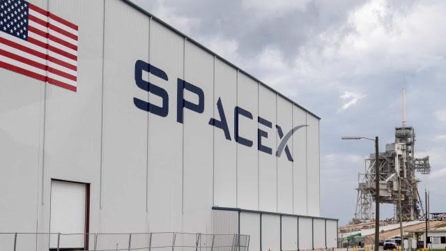 Nova missão da SpaceX lançou mais 88 satélites