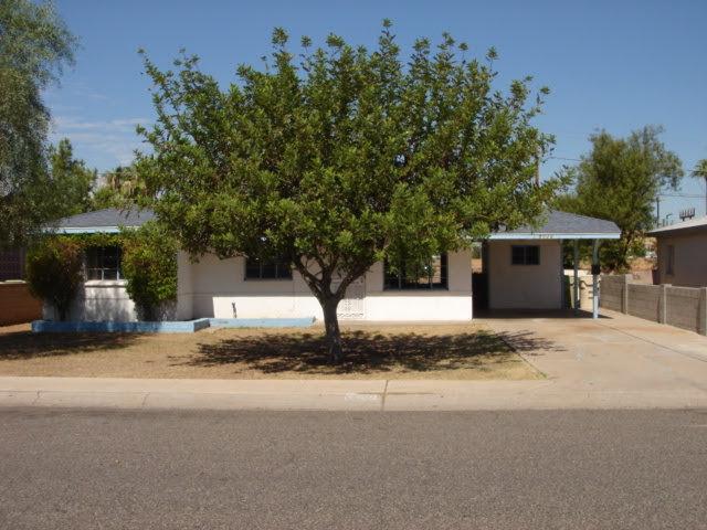 5026 W Flynn Ln, Glendale, AZ 85301 wholesale property listing