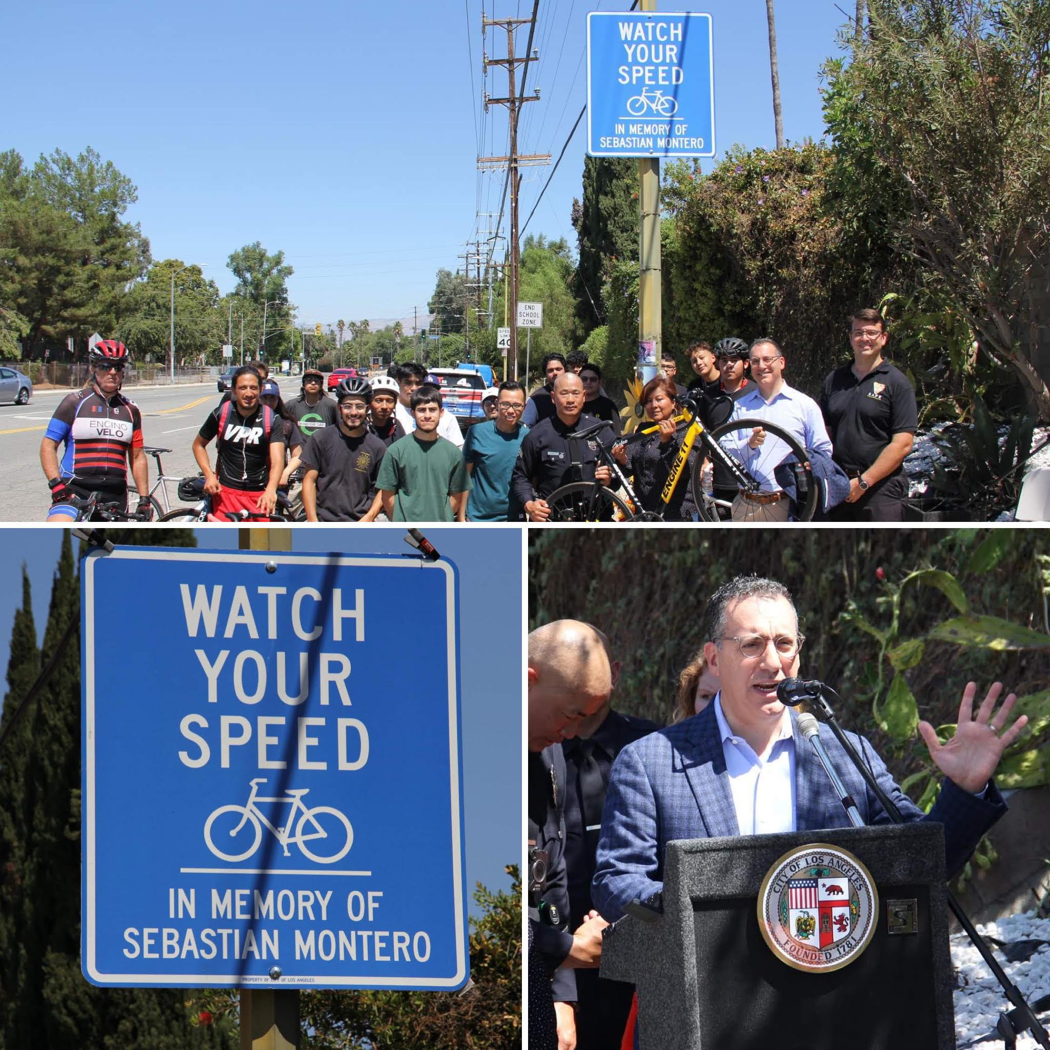Bike_Memorial.jpg