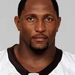 Ray Lewis: Profile