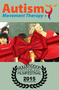 Autism-Movement-Therapy