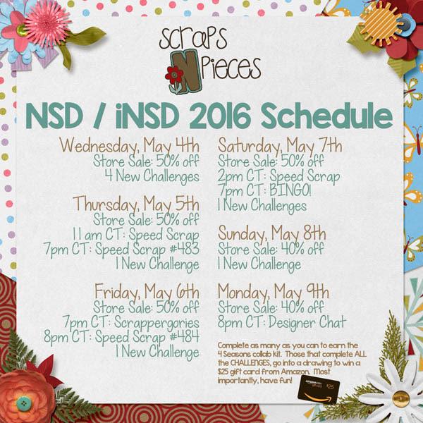 NSD16Schedule