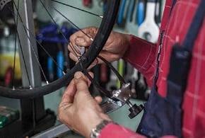 Bike-drv2.jpg