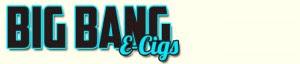 big bang logo image