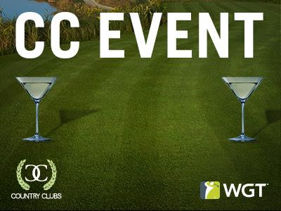CLASH # 61 Cc-event_martiniglass_400x300