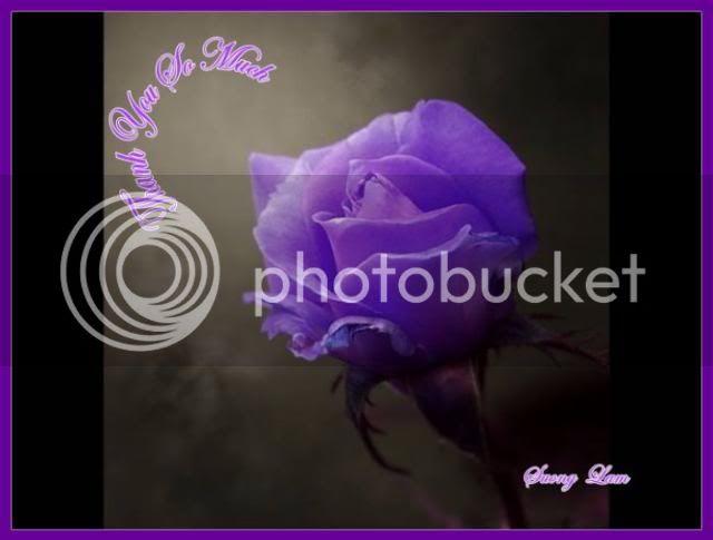http://i86.photobucket.com/albums/k88/suonglam_2006/Cam%20On/Thanhkyouhoahongtim.jpg