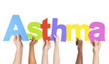 Asthma Provider Training