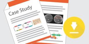 Grab a free copy of the Bacterial CRISPR KO/KI Case Studies