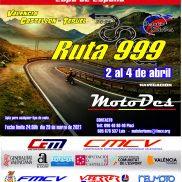 2_Cartel_Mototurismo_Ruta999-182x182.jpg