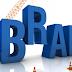 5 TELLTALE SIGNS OF A WEAK BUSINESS BRAND