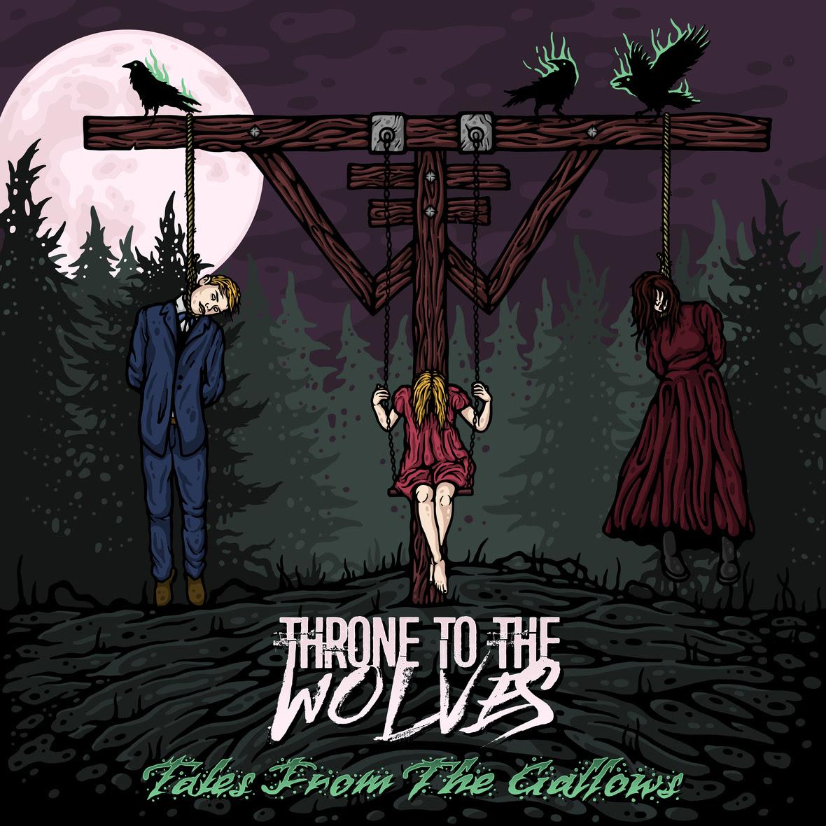 TTTW AlbumArt Web