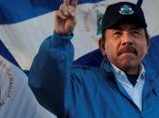 El presidente Ortega manifestó su disposición a reiniciar diálogos por la paz el próximo 27 de febrero.