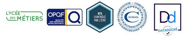 Certifications COFAP-IFOM