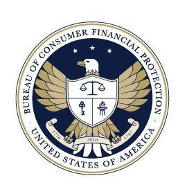 Bureau of Consumer Financial Protection