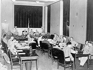 Nazi saboteur trial.jpg