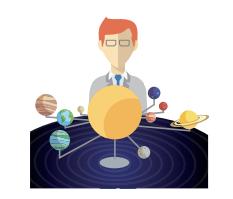 Aprendizaje basado en proyectos.png
