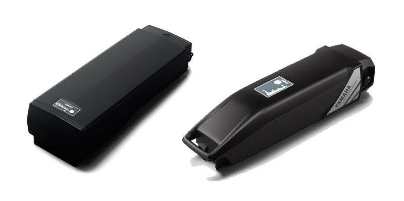 yamaha-400w-y-500w-baterías