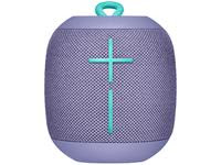 Caixa de Som Bluetooth Ultimate Ears Wonderboom