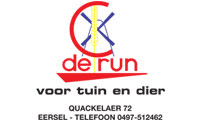 http://parelrun.nl/wp-content/uploads/2016/06/run-web.jpg