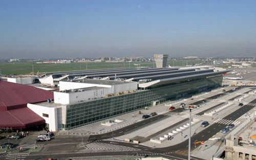 Frederic-Chopin-Airport-1.jpg