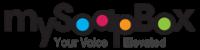 mySoapBox_Logo_new_200x50.png