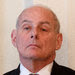 """John F. Kelly, the White House chief of staff, is said to have regarded the """"red team, blue team"""" plan as ill-conceived and politically risky."""