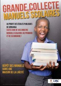 Photo_collecte_manuels