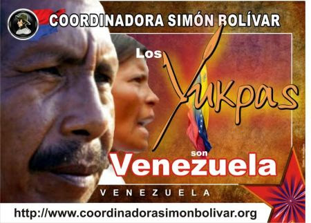 __Venezuela_CoordinadoraSimonBolivar