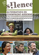 Alternatives en Champagne-Ardenne