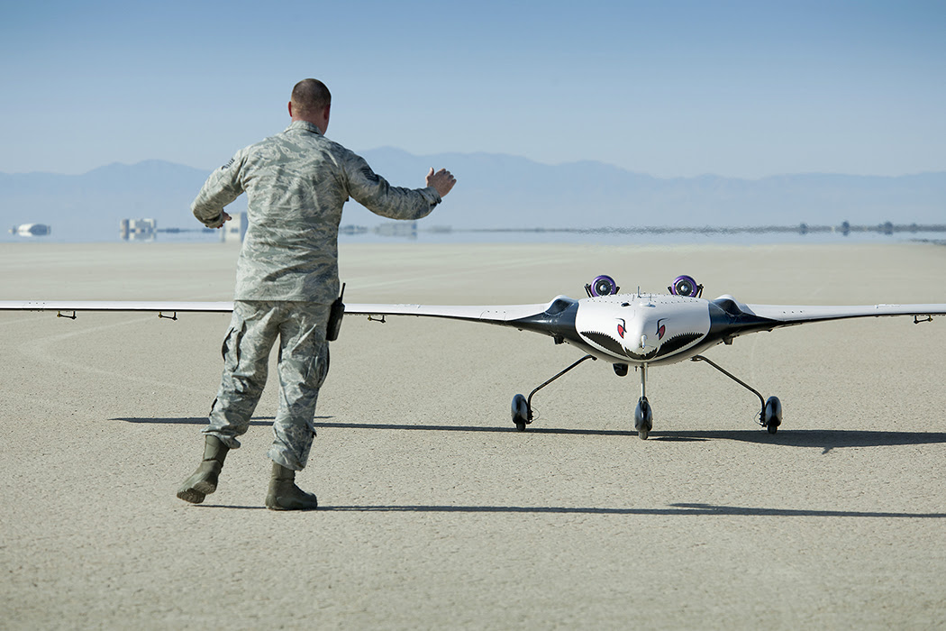 http://www.nasa.gov/content/multi-utility-technology-testbed-aircraft-on-the-runway/