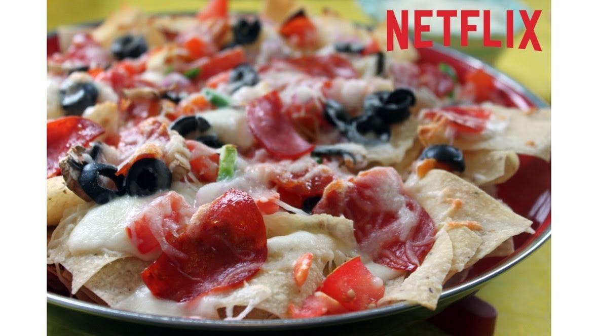 Pizza-Nachos-Smaller