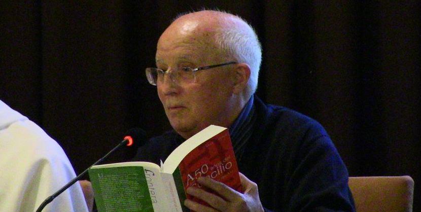 http://www.periodistadigital.com/imagenes/2012/05/23/espeja-libroconcilio.jpg