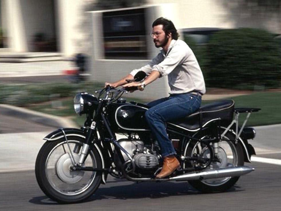 steve-jobs-on-motorcycle