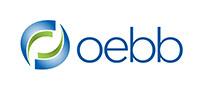 OEBB Logo