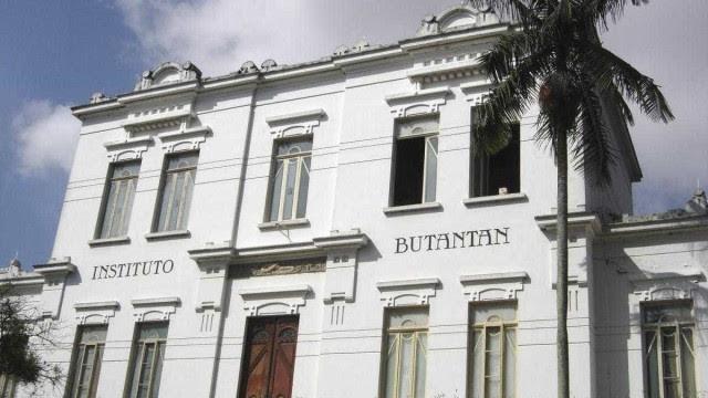 Obra atrasa e nova fábrica do Butantan não é entregue na data prevista